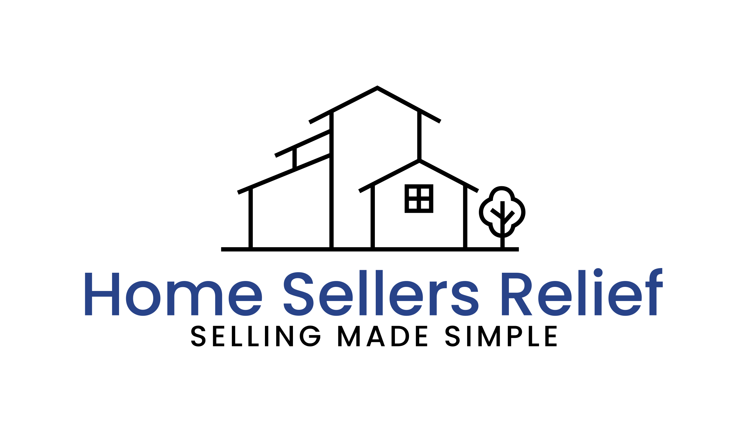 Home Sellers Relief