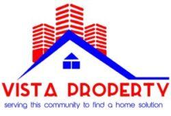 Vista Property