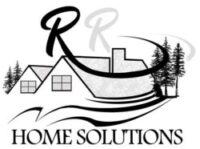 R Home Solutions