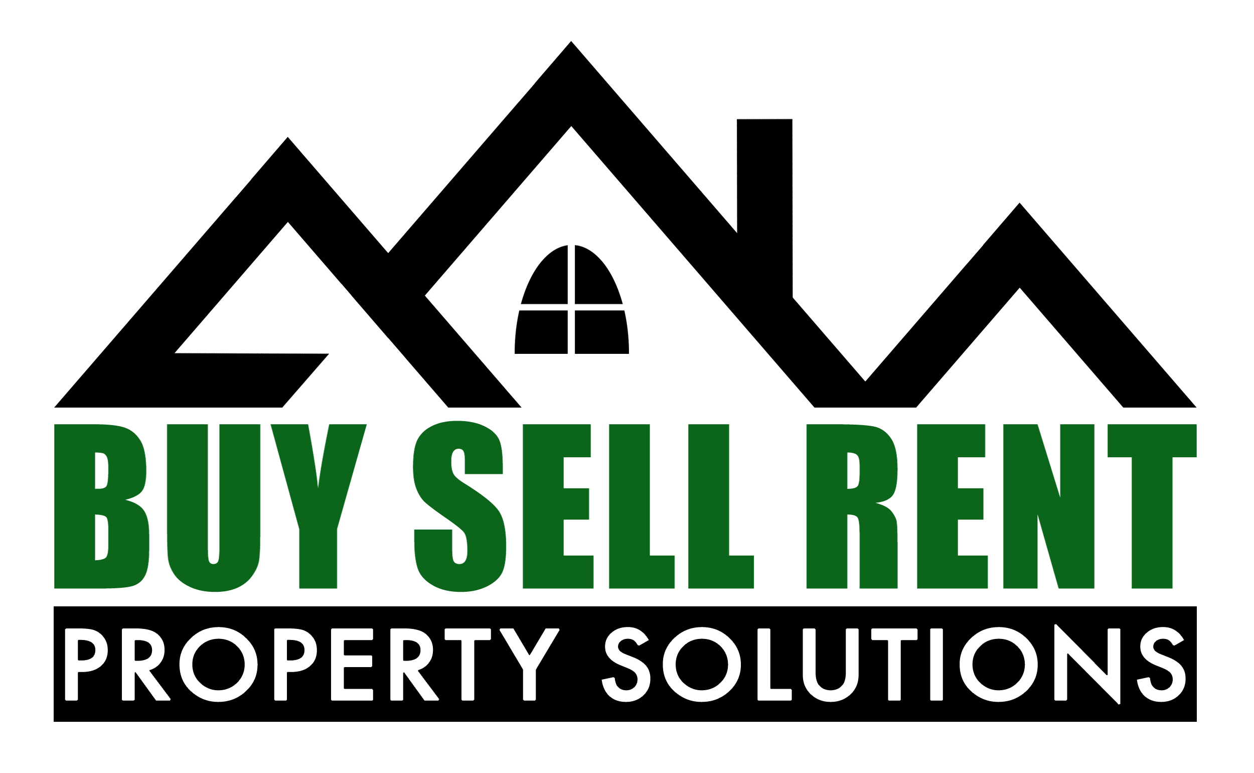 BUY-SELL-RENT-PROPERTY-SOLUTIONS-LOGO