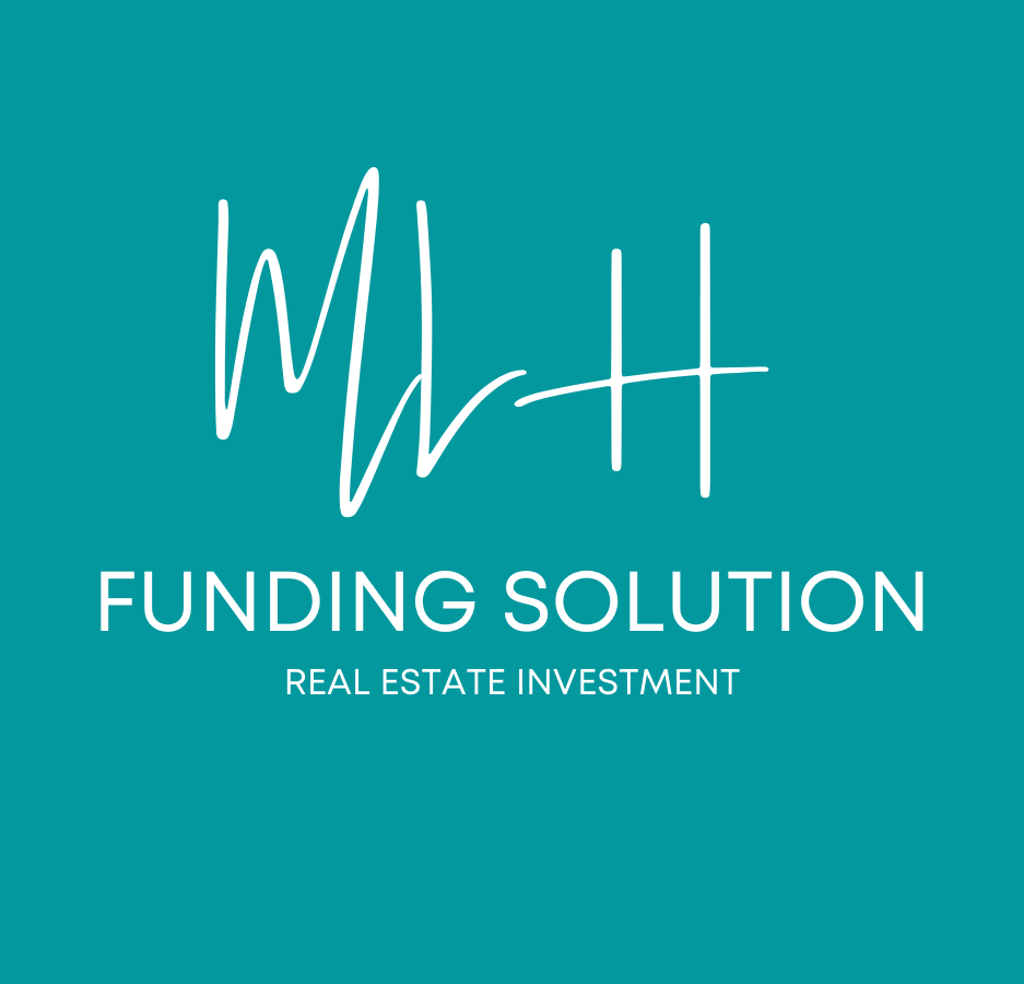 MLH Funding Solution