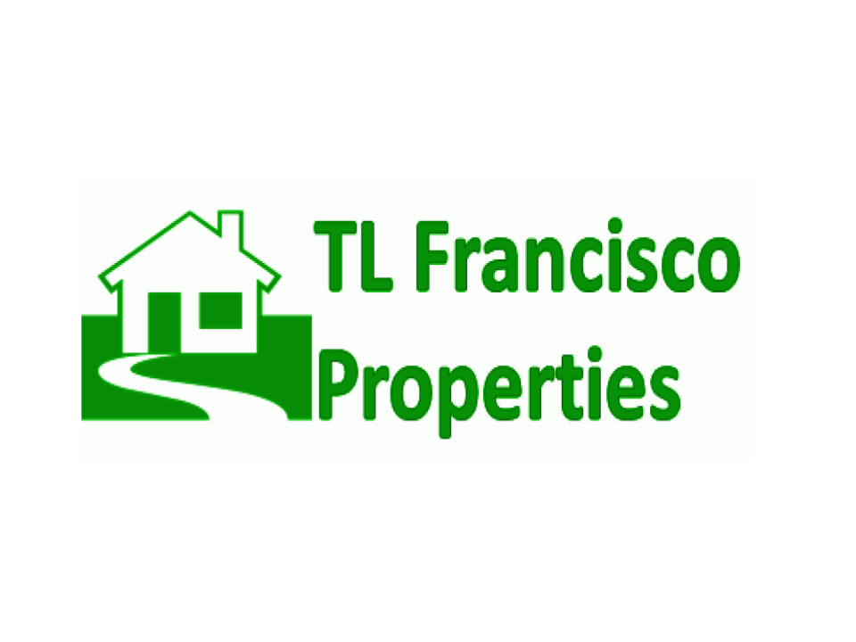 TL Francisco Buys Houses