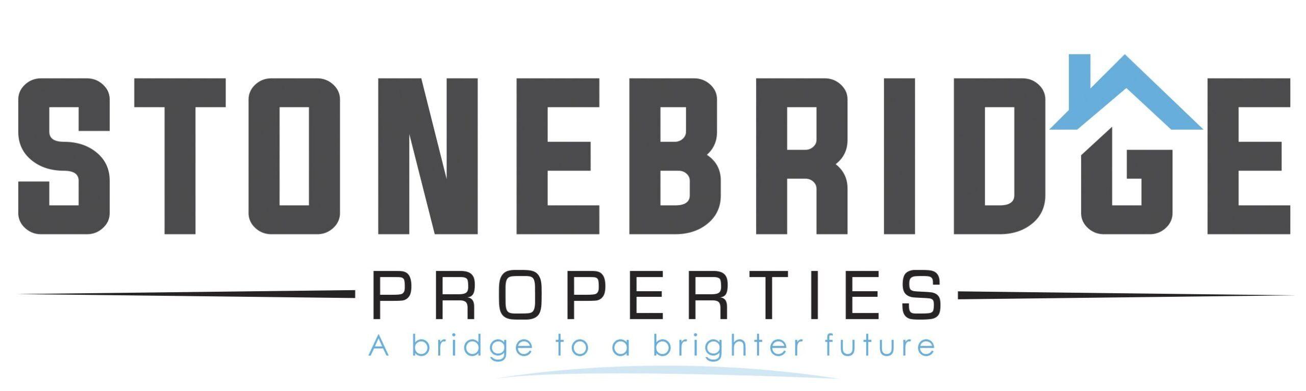 Stonebridge Properties, LLC