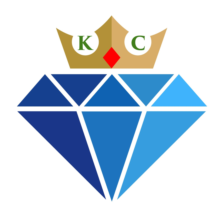King & Cradle Properties