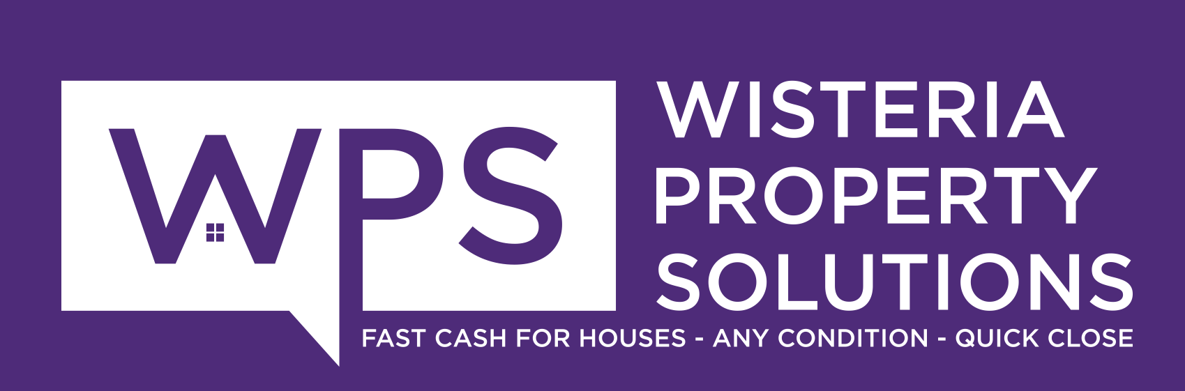 Wisteria Property Solutions