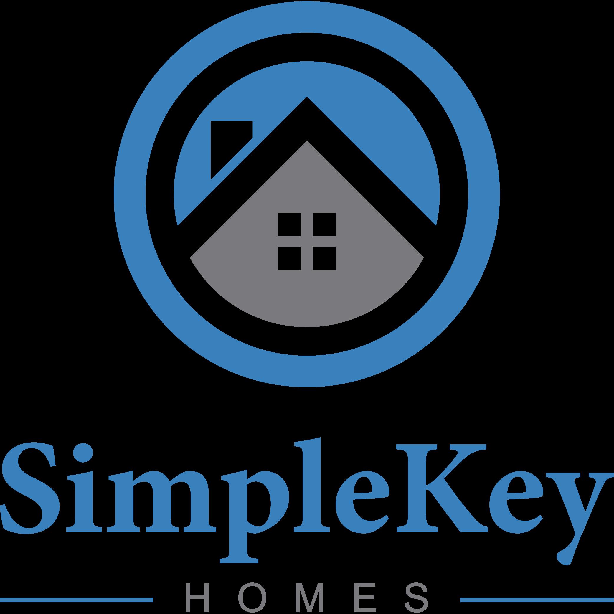 SimpleKey Homes Omaha