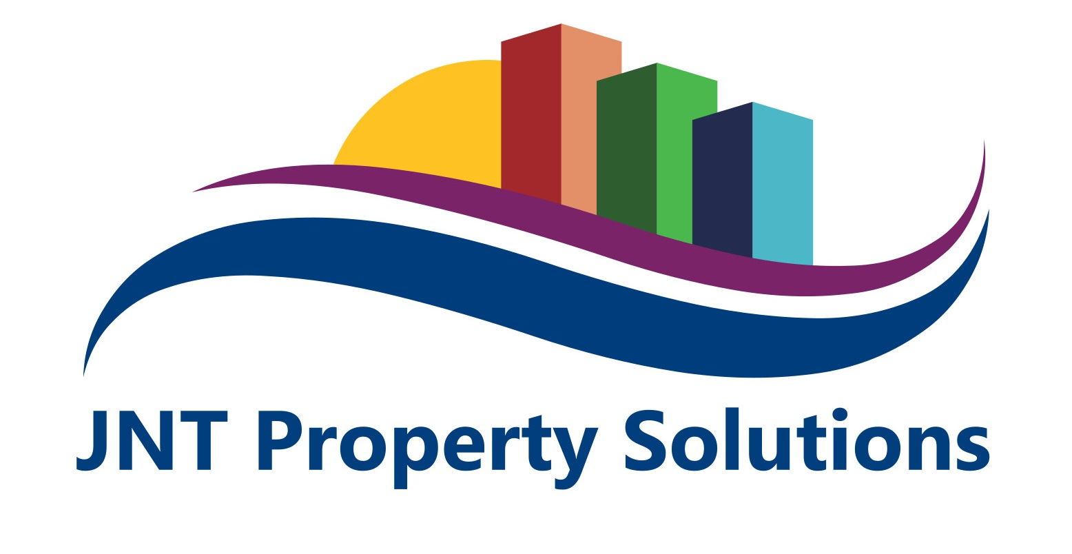 JNT-Property-Solutions-Logo